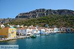 Megisti Kastelorizo - Eiland Kastelorizo Dodecanese - Foto 214 - Foto van De Griekse Gids