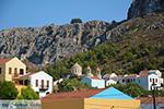 Megisti Kastelorizo - Eiland Kastelorizo Dodecanese - Foto 215 - Foto van De Griekse Gids