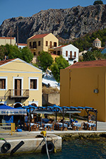Megisti Kastelorizo - Eiland Kastelorizo Dodecanese - Foto 216 - Foto van De Griekse Gids