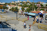 Megisti Kastelorizo - Eiland Kastelorizo Dodecanese - Foto 217 - Foto van De Griekse Gids