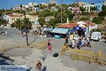 Megisti Kastelorizo - Eiland Kastelorizo Dodecanese - Foto 218 - Foto van De Griekse Gids