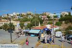 Megisti Kastelorizo - Eiland Kastelorizo Dodecanese - Foto 219 - Foto van De Griekse Gids