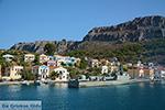 Megisti Kastelorizo - Eiland Kastelorizo Dodecanese - Foto 221 - Foto van De Griekse Gids