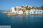 Megisti Kastelorizo - Eiland Kastelorizo Dodecanese - Foto 222 - Foto van De Griekse Gids