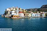 Megisti Kastelorizo - Eiland Kastelorizo Dodecanese - Foto 223 - Foto van De Griekse Gids