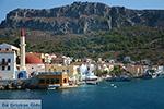 Megisti Kastelorizo - Eiland Kastelorizo Dodecanese - Foto 225 - Foto van De Griekse Gids