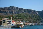 Megisti Kastelorizo - Eiland Kastelorizo Dodecanese - Foto 226 - Foto van De Griekse Gids