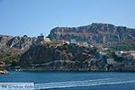 Megisti Kastelorizo - Eiland Kastelorizo Dodecanese - Foto 227 - Foto van De Griekse Gids