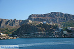 Megisti Kastelorizo - Eiland Kastelorizo Dodecanese - Foto 228 - Foto van De Griekse Gids