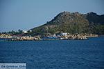 Megisti Kastelorizo - Eiland Kastelorizo Dodecanese - Foto 229 - Foto van De Griekse Gids