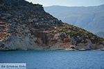 Megisti Kastelorizo - Eiland Kastelorizo Dodecanese - Foto 230 - Foto van De Griekse Gids