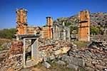 Filippi Kavala  - Macedonie -  Foto 5 - Foto van visitkavala.gr