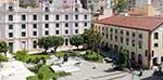 Kavala stad - Macedonie -  Foto 9 - Foto van visitkavala.gr