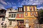 Panagia Kavala stad - Macedonie -  Foto 18 - Foto van visitkavala.gr