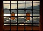 Imaret Kavala stad - Macedonie -  Foto 20 - Foto van visitkavala.gr