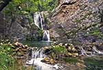Natuur Kavala - Macedonie -  Foto 23 - Foto van visitkavala.gr