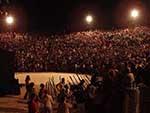 Festival Kavala - Macedonie -  Foto 30 - Foto van visitkavala.gr