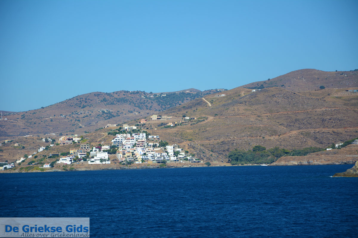 foto Gialiskari | Kea (Tzia) | Griekenland foto 1