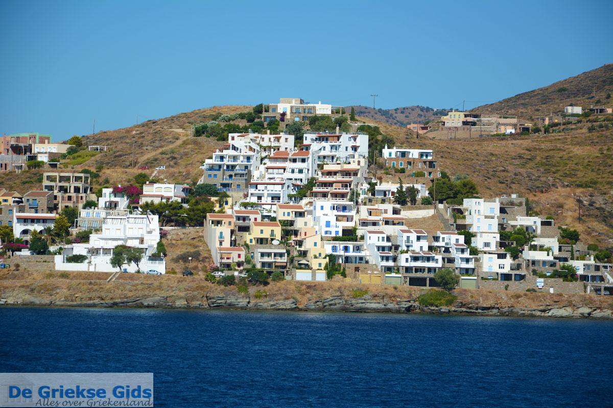 foto Gialiskari | Kea (Tzia) | Griekenland foto 6
