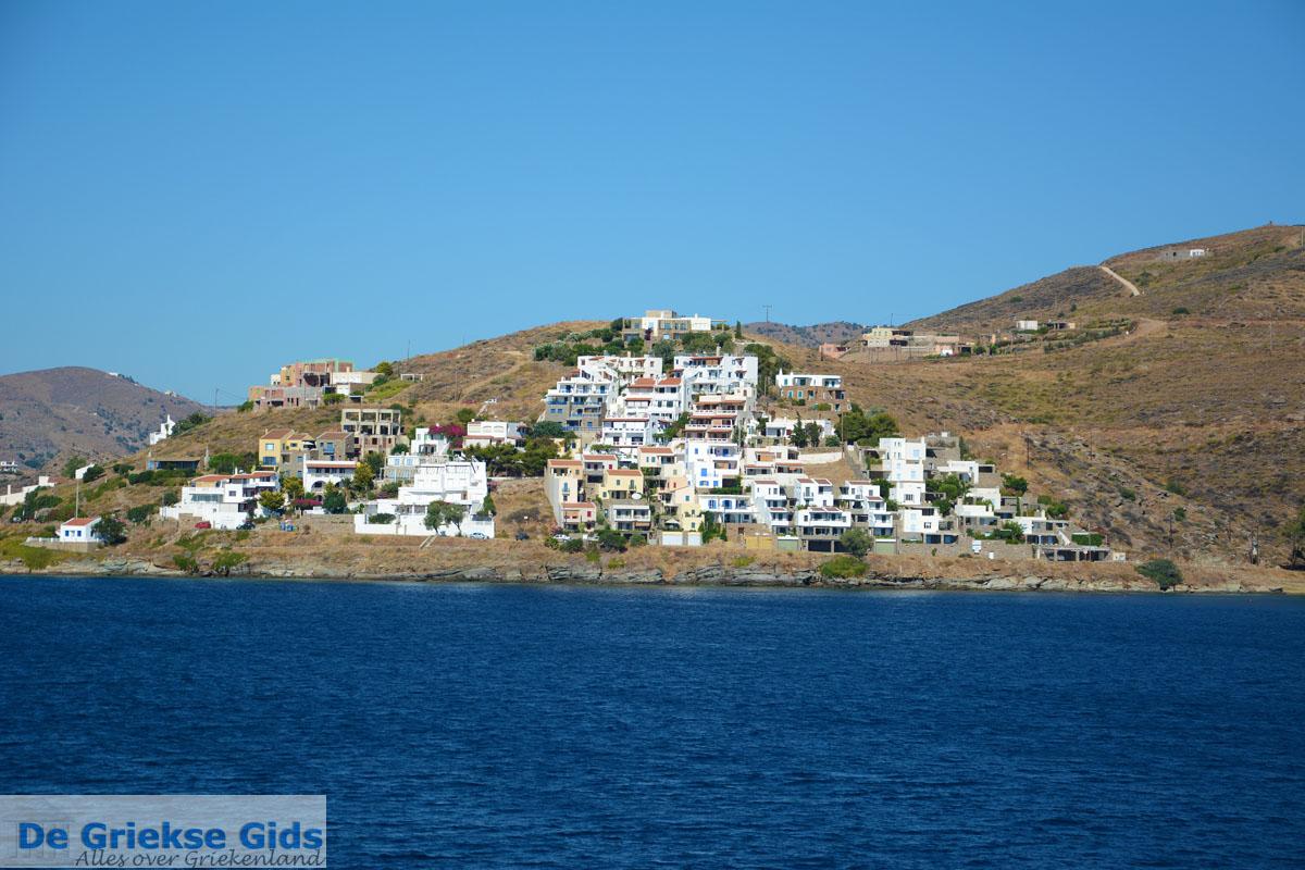 foto Gialiskari | Kea (Tzia) | Griekenland foto 7
