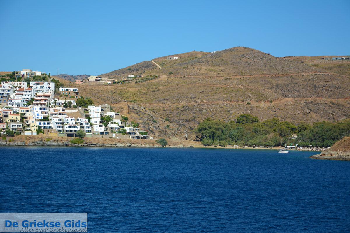 foto Gialiskari | Kea (Tzia) | Griekenland foto 8