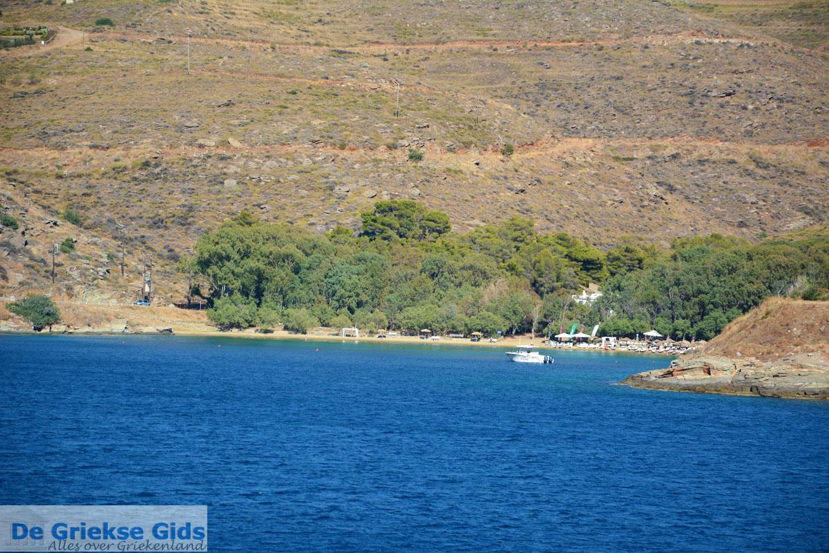 foto Gialiskari | Kea (Tzia) | Griekenland foto 10