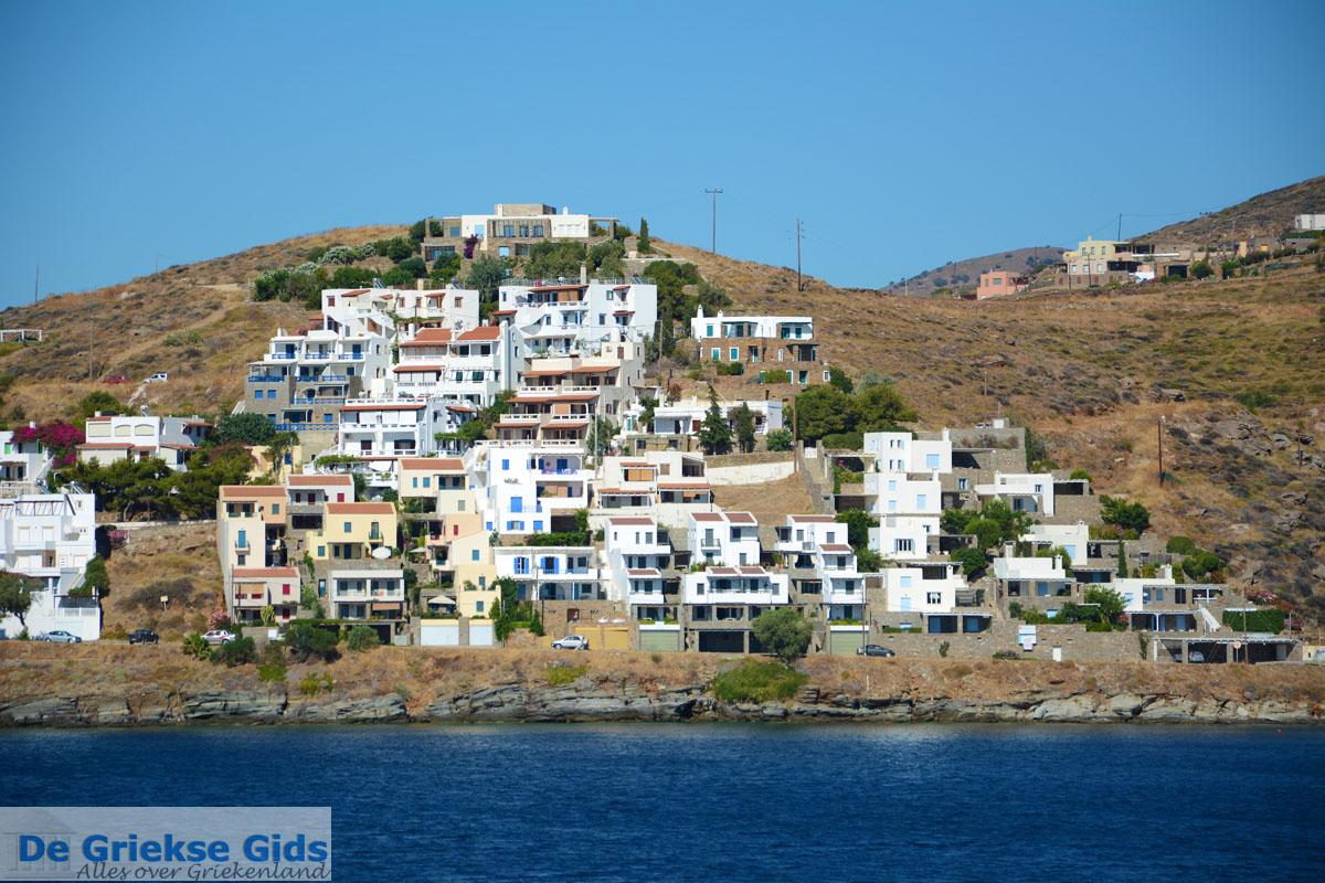foto Gialiskari | Kea (Tzia) | Griekenland foto 12