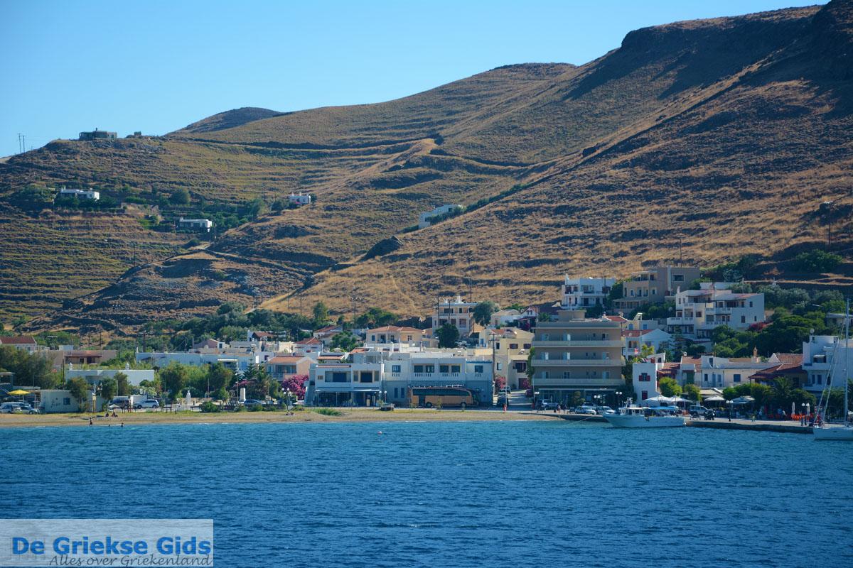 foto Korissia | Kea (Tzia) | Griekenland foto 3