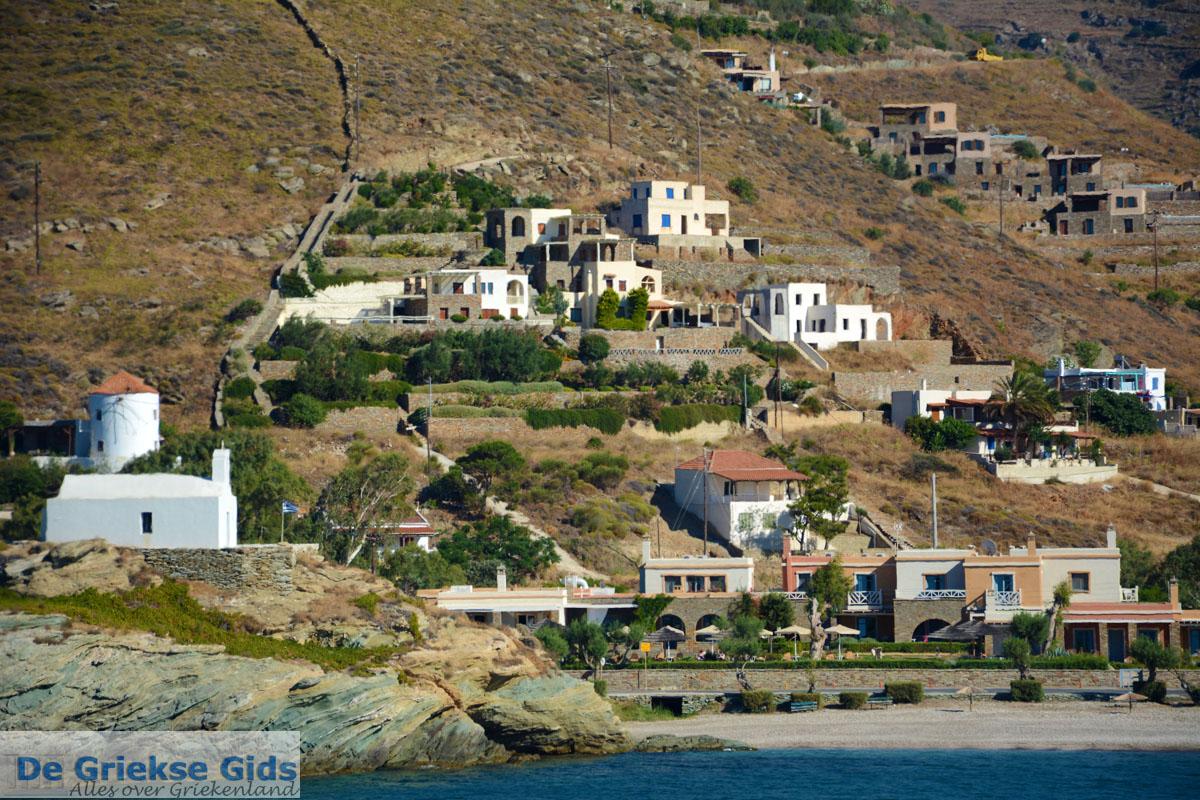 foto Korissia | Kea (Tzia) | Griekenland foto 6