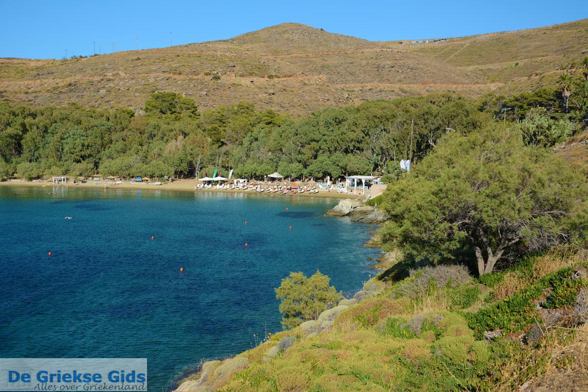 foto Gialiskari | Kea (Tzia) | Griekenland foto 17