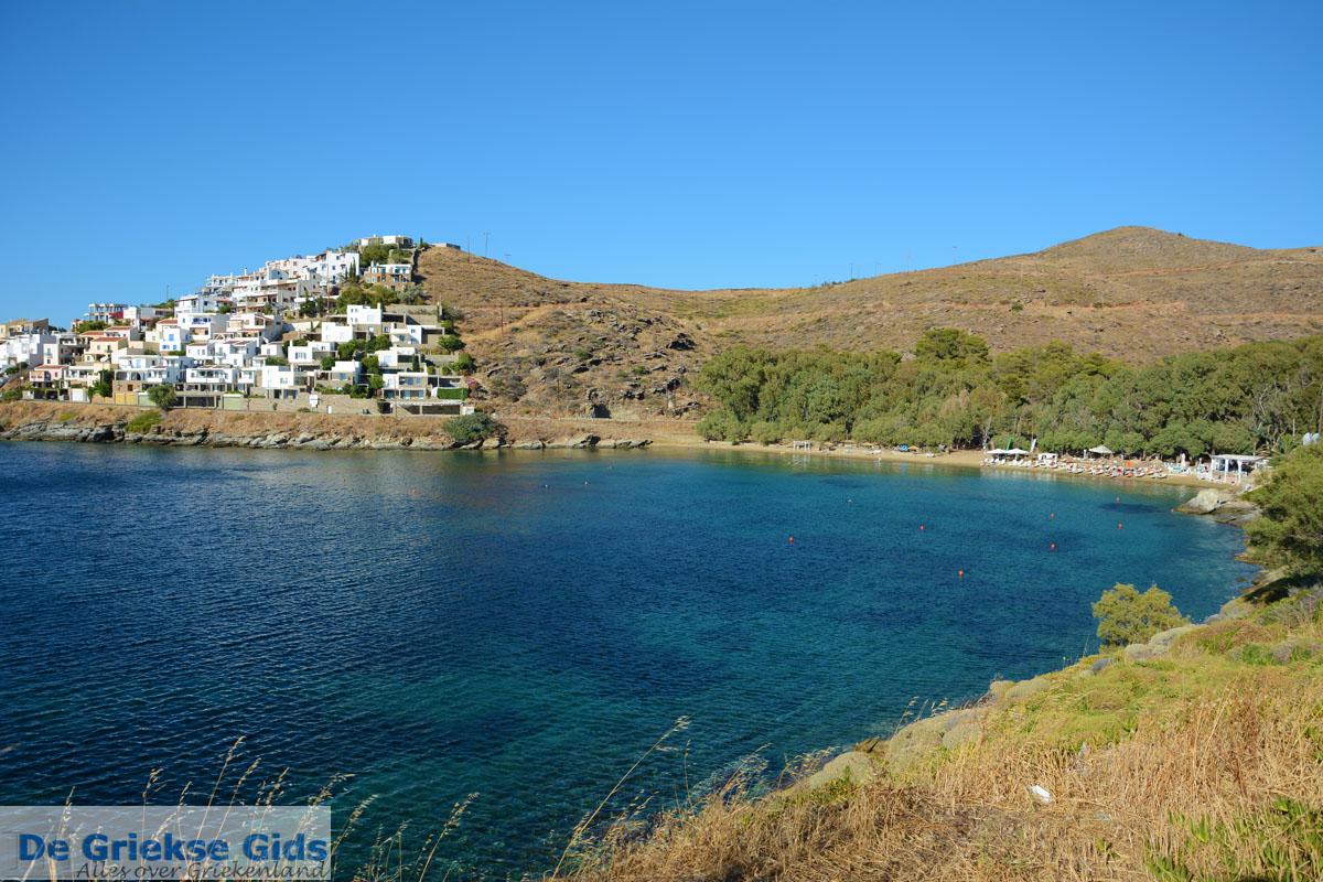 foto Gialiskari | Kea (Tzia) | Griekenland foto 20
