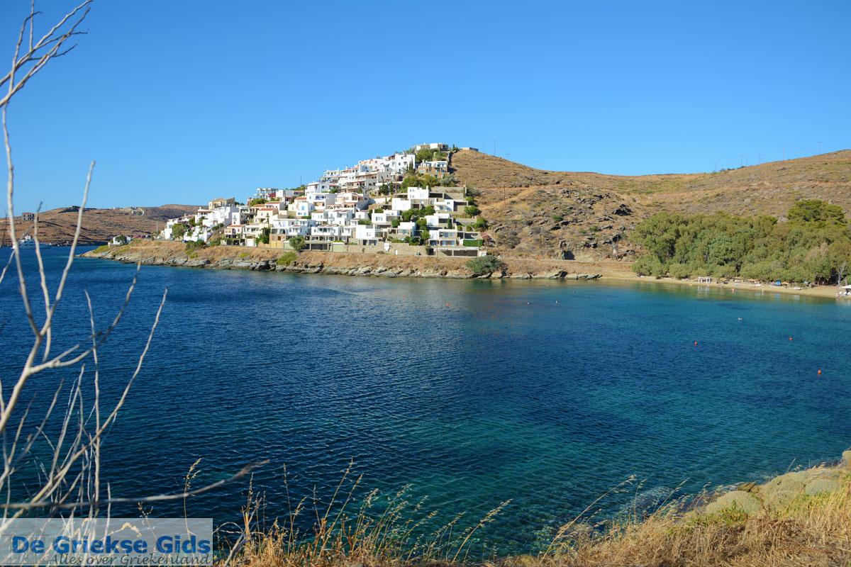 foto Gialiskari | Kea (Tzia) | Griekenland foto 21