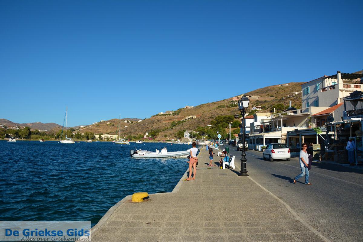foto Vourkari | Kea (Tzia) | Griekenland foto 4