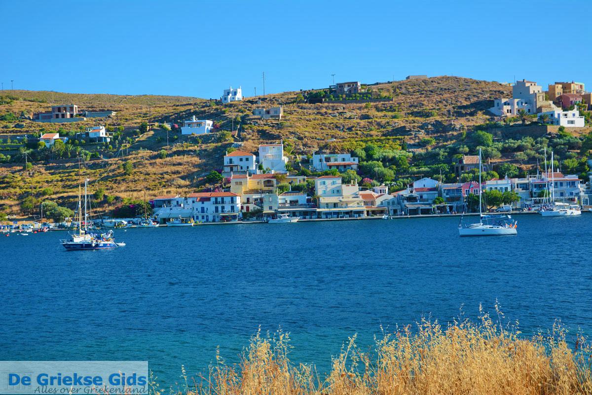 foto Vourkari | Kea (Tzia) | Griekenland foto 10