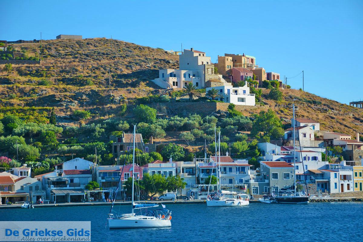 foto Vourkari | Kea (Tzia) | Griekenland foto 12