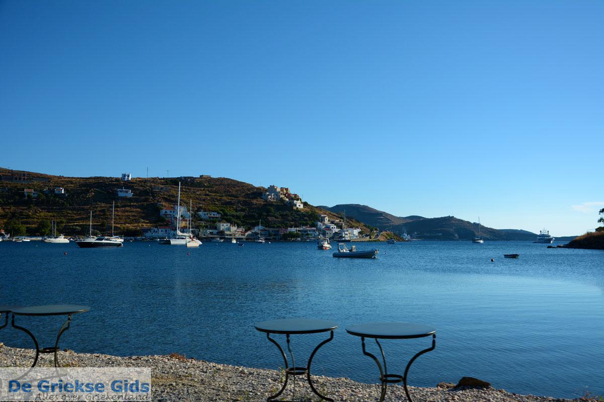 foto Vourkari | Kea (Tzia) | Griekenland foto 18