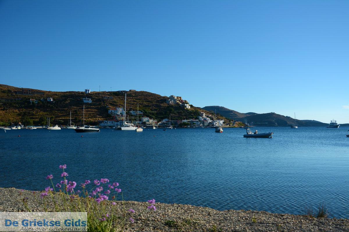 foto Vourkari | Kea (Tzia) | Griekenland foto 19