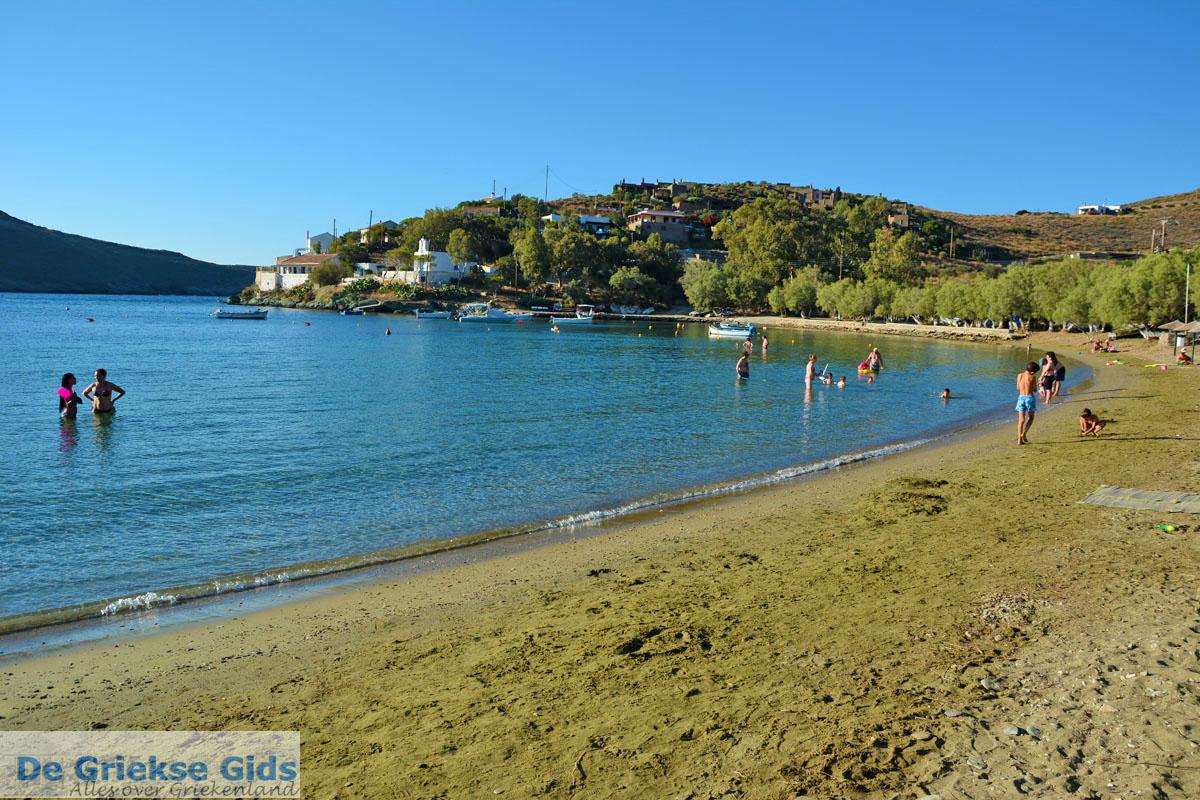 foto Otzias   Kea (Tzia)   Griekenland foto 8