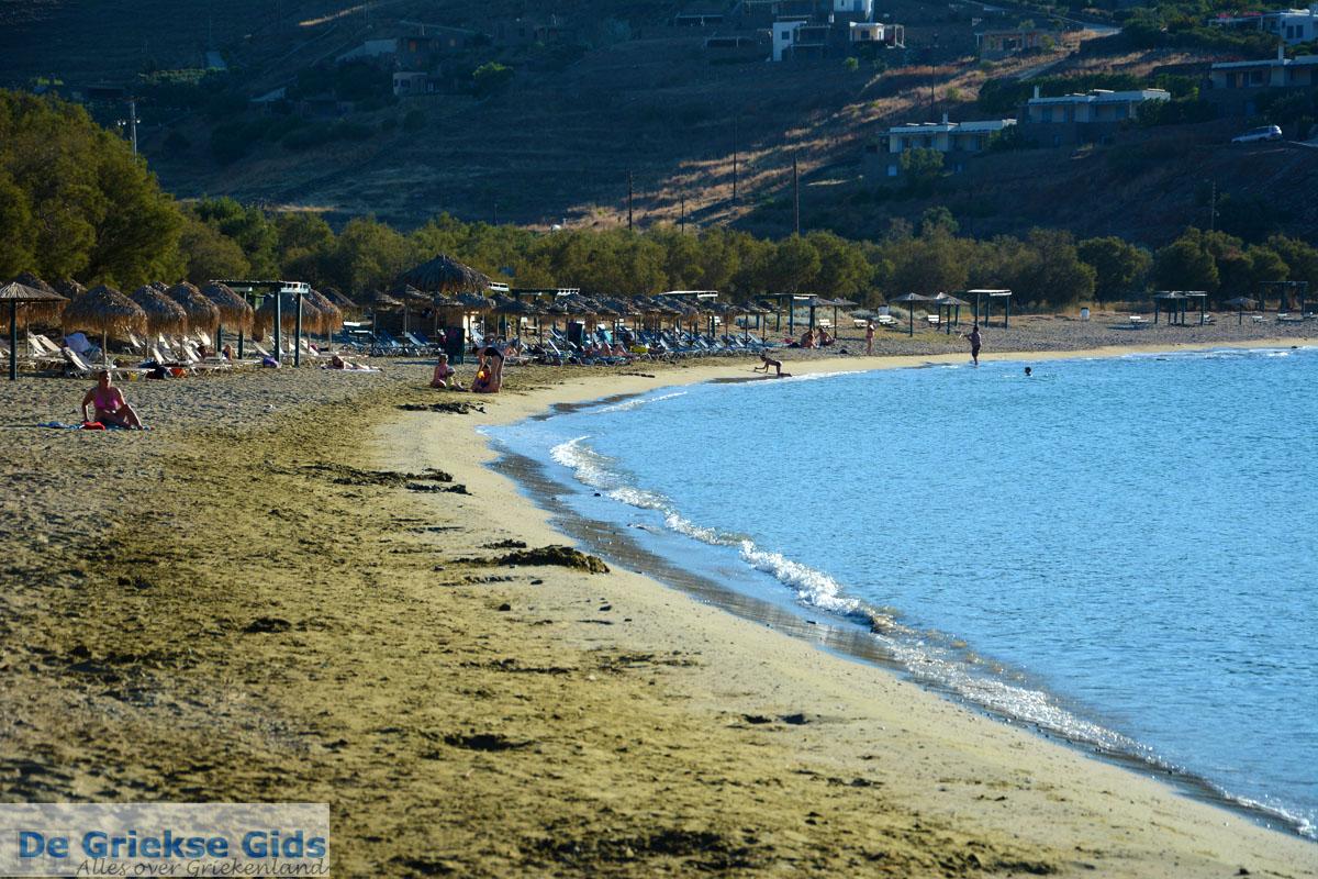 foto Otzias   Kea (Tzia)   Griekenland foto 10