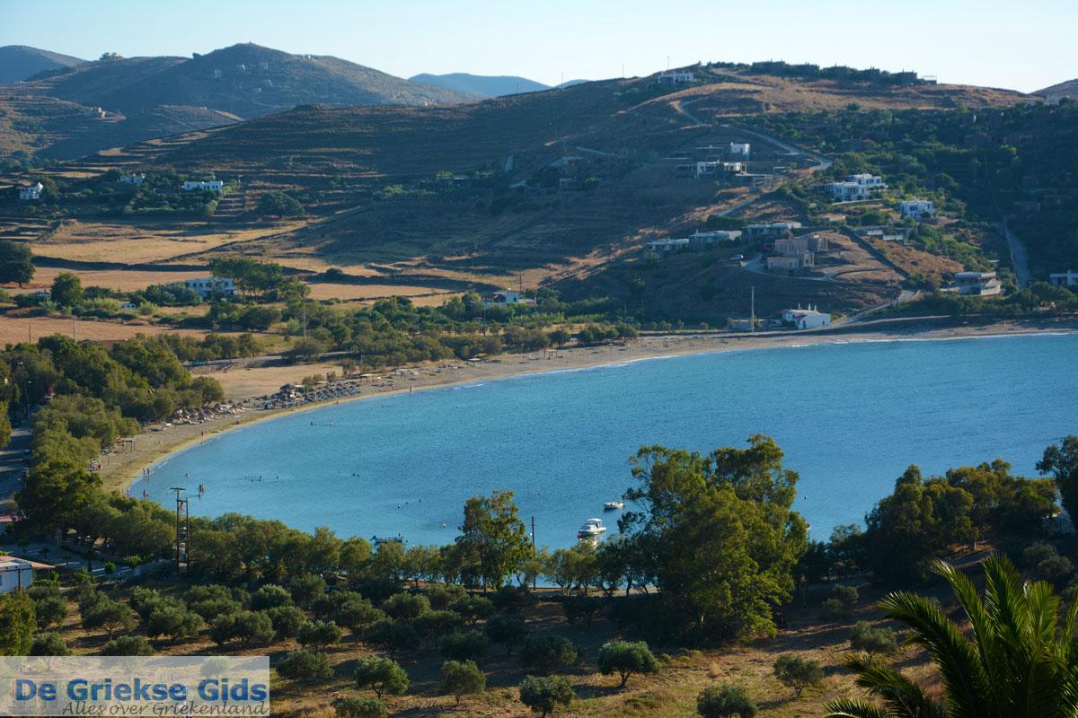 foto Otzias   Kea (Tzia)   Griekenland foto 12