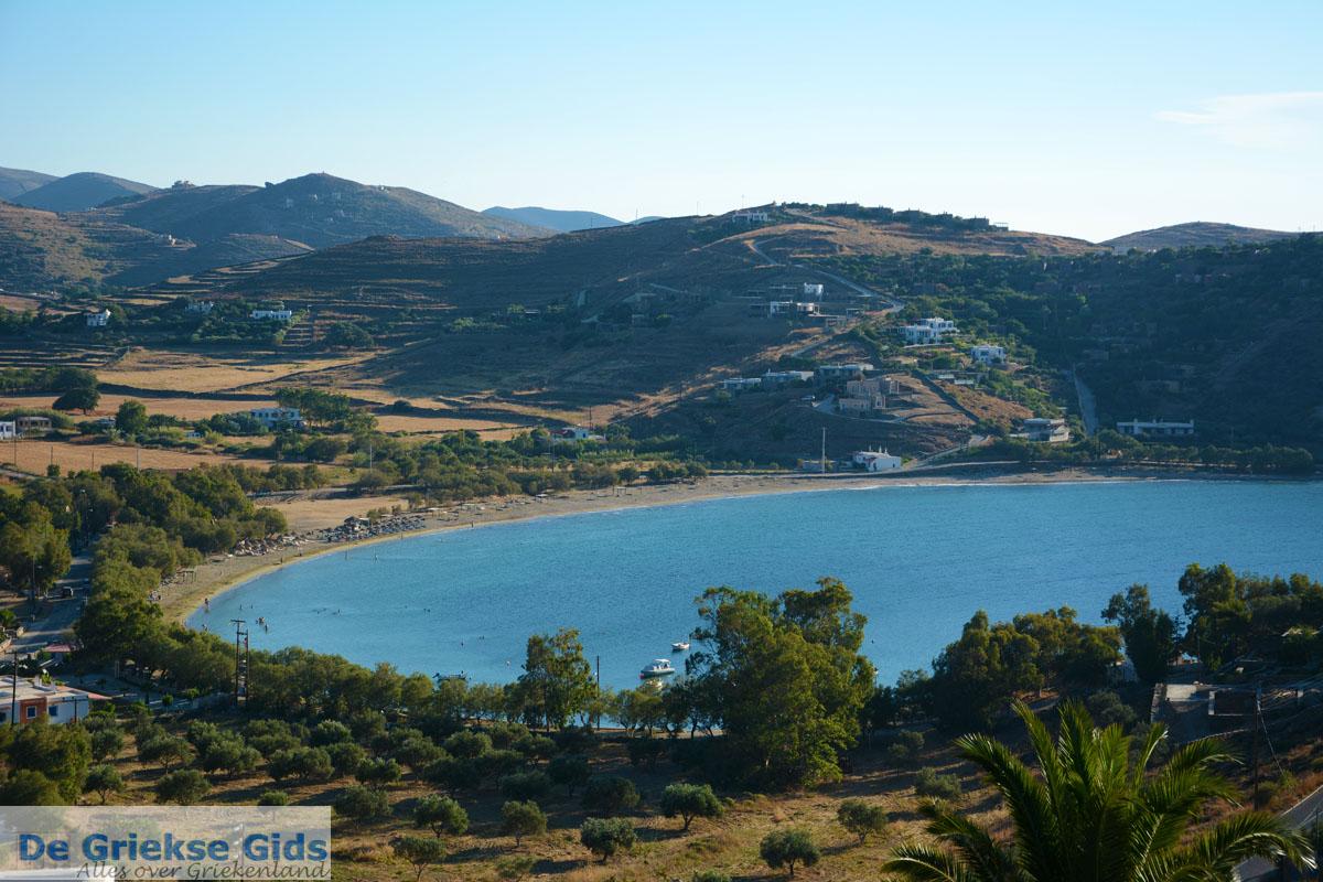 foto Otzias   Kea (Tzia)   Griekenland foto 14