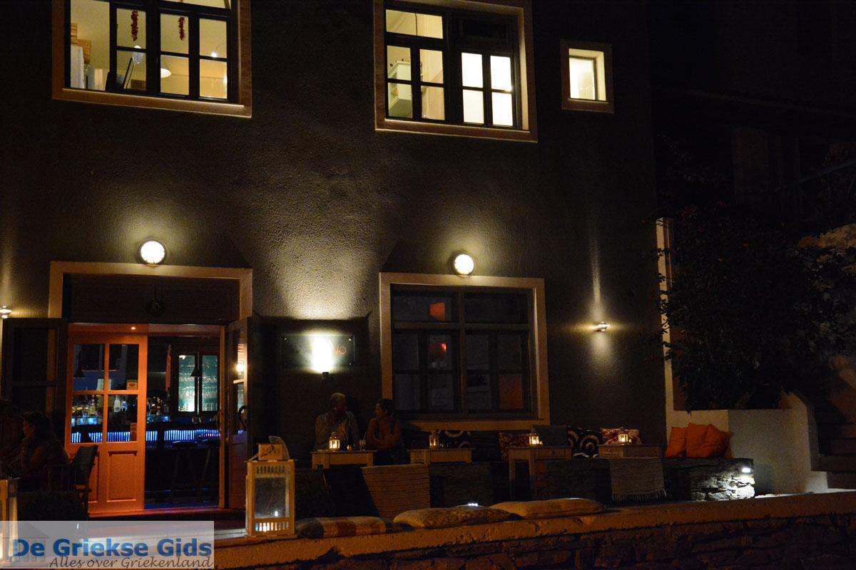 foto Pizza Bar Vinylio in Vourkari | Kea (Tzia) | Foto 2