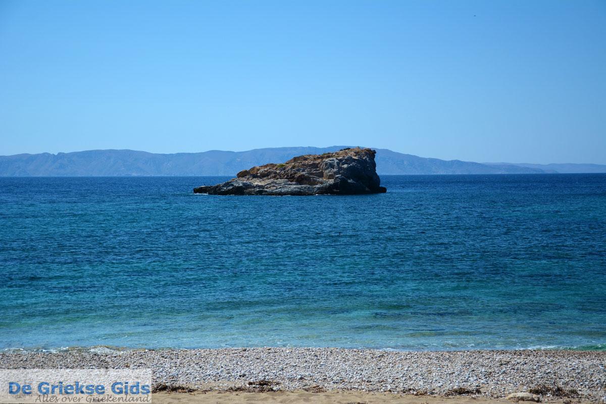 foto Karthaia in Kato Meria | Kea (Tzia) | De Griekse Gids nr 6