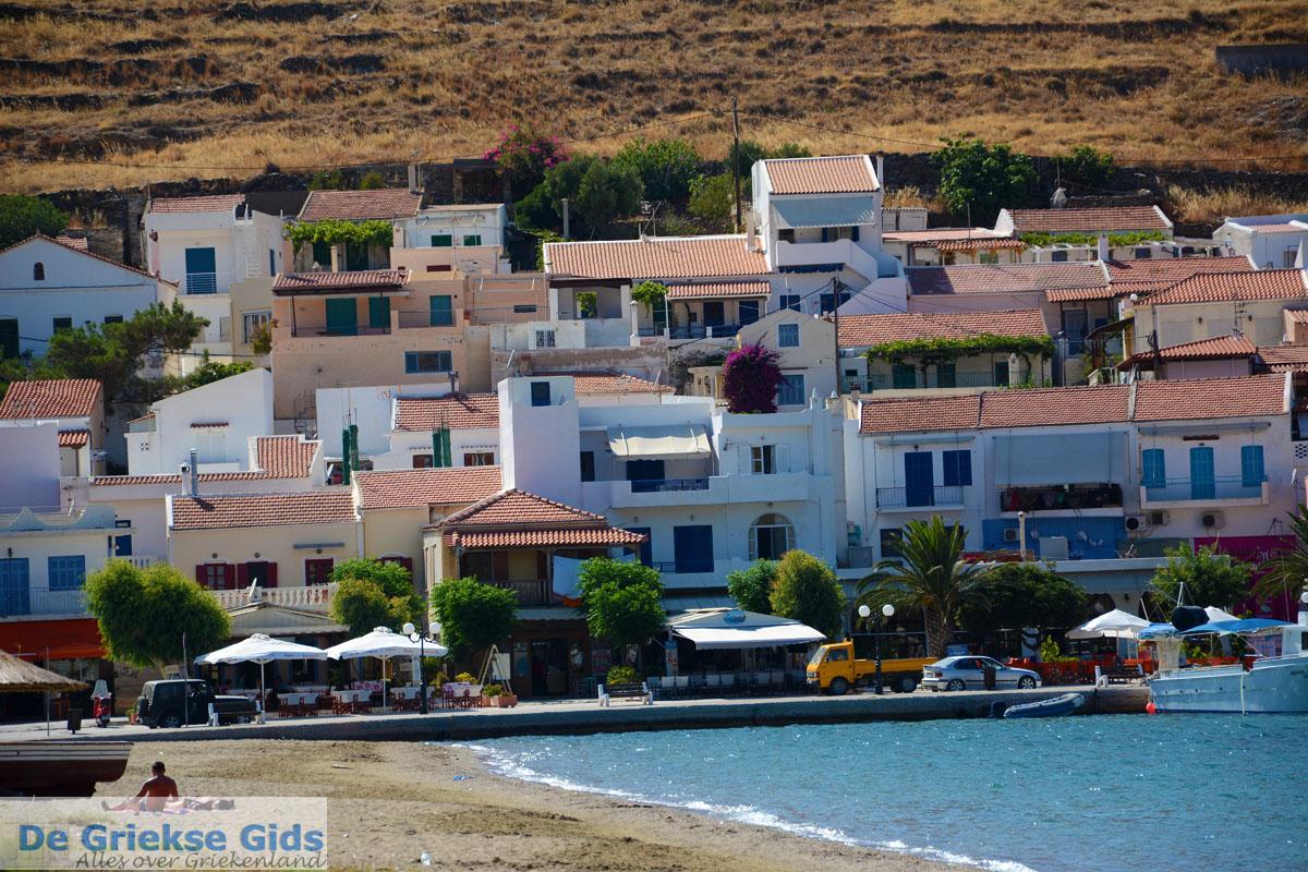 foto Korissia | Kea (Tzia) | Griekenland foto 19