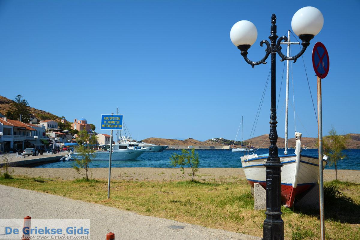 foto Korissia | Kea (Tzia) | Griekenland foto 26
