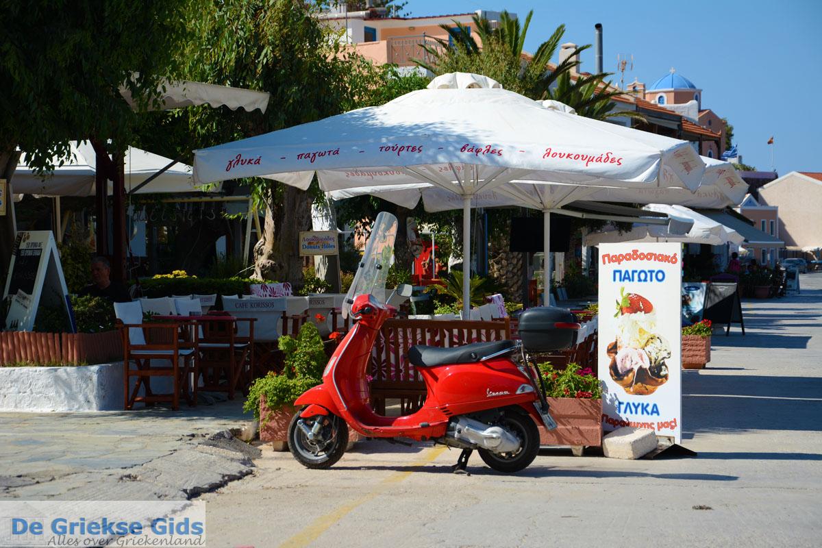 foto Korissia | Kea (Tzia) | Griekenland foto 28