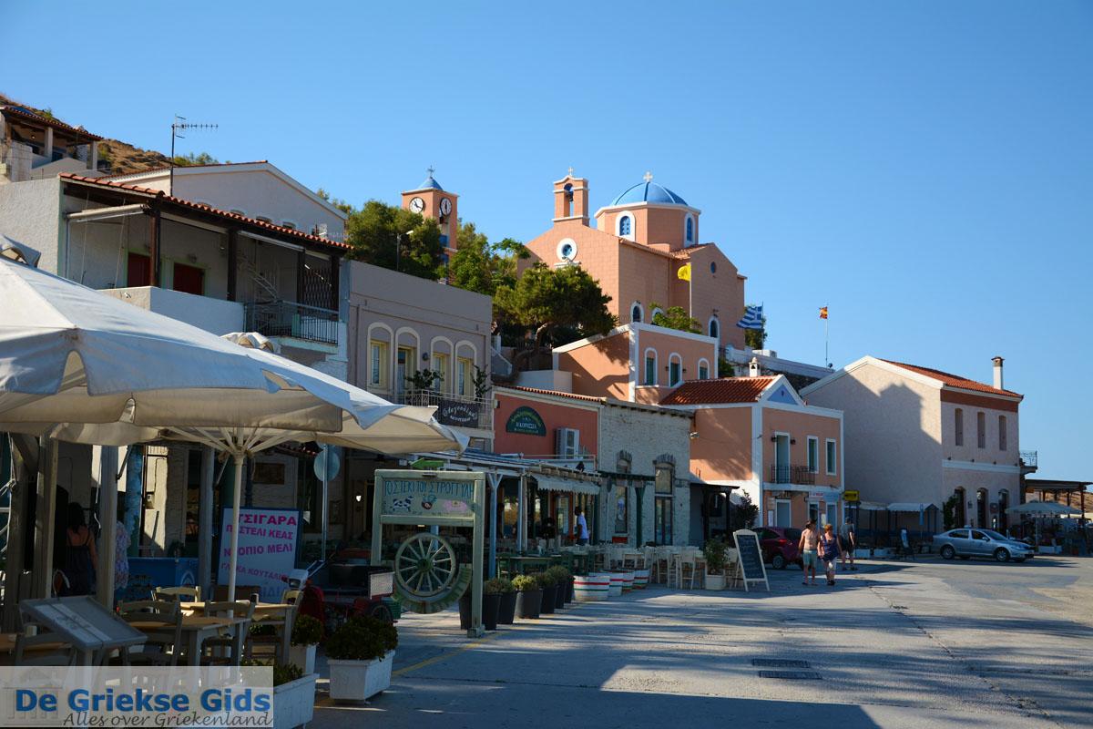 foto Korissia | Kea (Tzia) | Griekenland foto 34