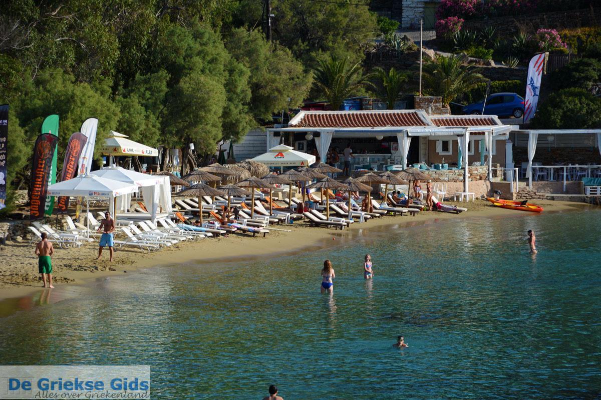 foto Gialiskari | Kea (Tzia) | Griekenland foto 24