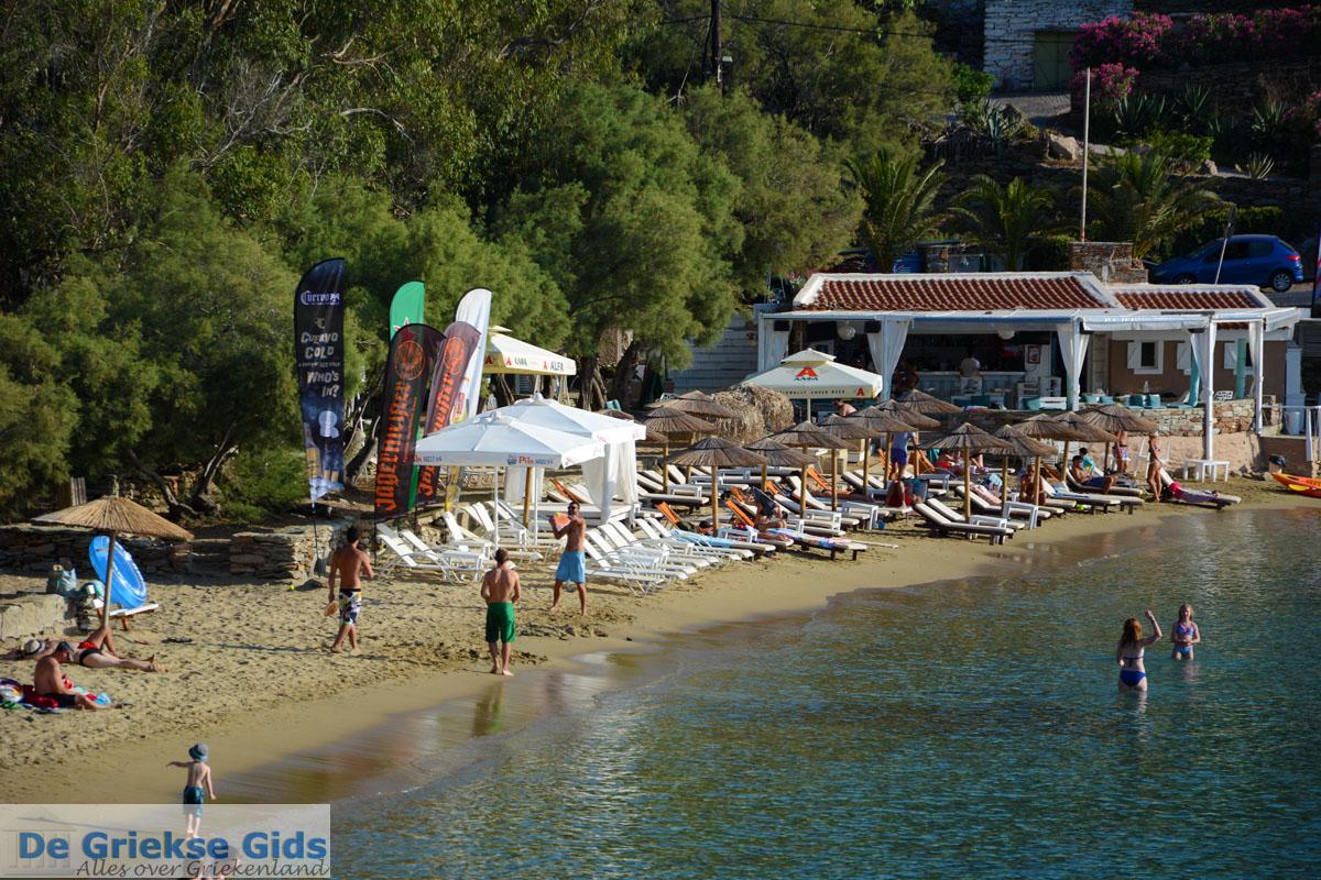 foto Gialiskari | Kea (Tzia) | Griekenland foto 25