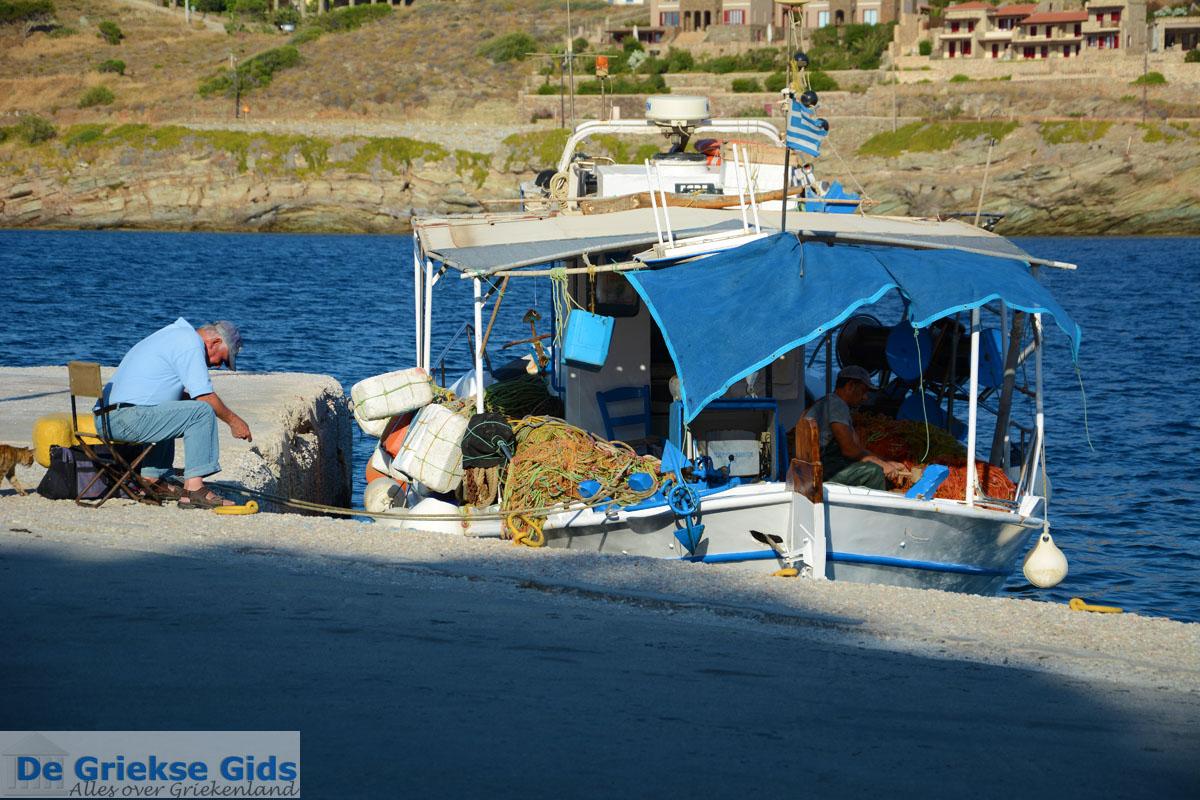 foto Korissia | Kea (Tzia) | Griekenland foto 38